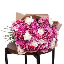 Kwiaty dla wyjątkowej osoby