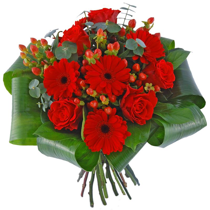 Kwiaty dla Tej jedynej Kwiaty